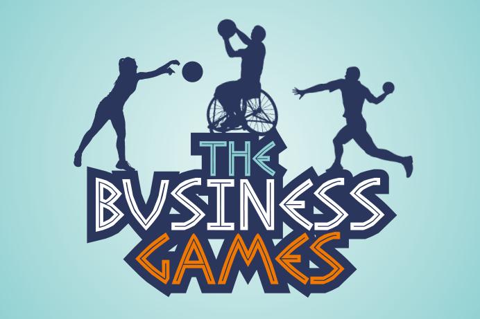 Business Games Challenge Returns for Lisburn Castlereagh Businesses