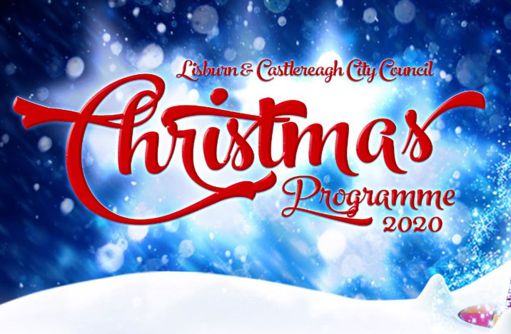 Council launches Christmas Programme
