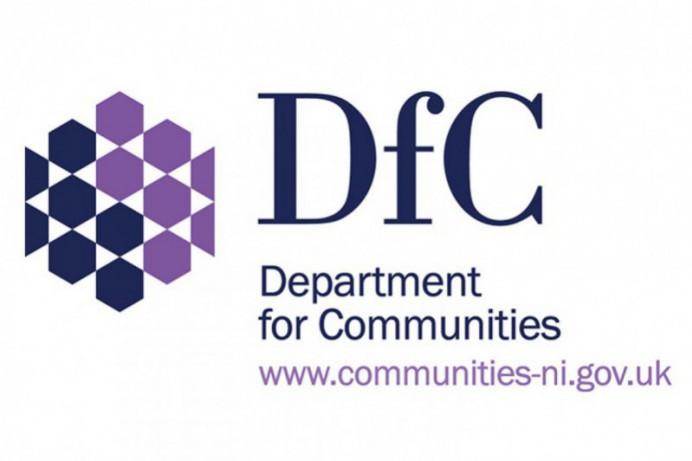 Communities Minister releases £200,000 for Coronavirus Community Fund