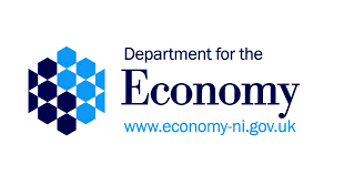 Sharing on behalf of Department for the Economy (DfI)