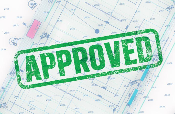 Mixed used development in West Lisburn receives planning permission