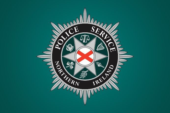 PSNI: 'Don't let the cold callers scam you'