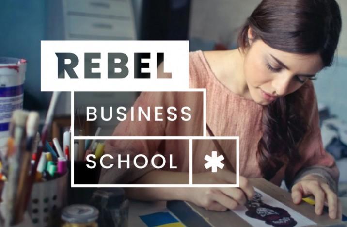 Northern Ireland's budding entrepreneurs to access online bitesize business support.