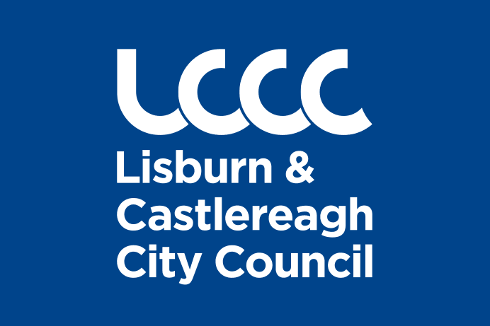 Statement of sympathy from Lisburn & Castlereagh City Council