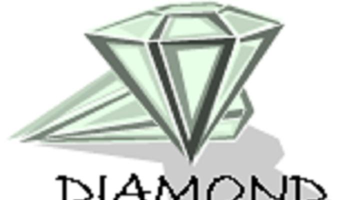 Diamond Dance Show 2018